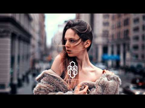 Anton Ishutin featuring Leusin - Sincerity (Original Mix)