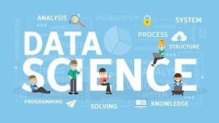 Building Data Science || Caitlin Hudon