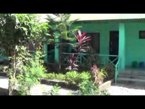 Jungle Forest Resort | Chitwan, Neapl