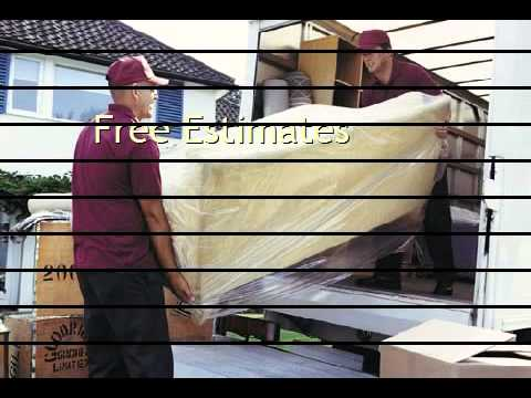 Moving Company Trenton Fl Movers Trenton Fl