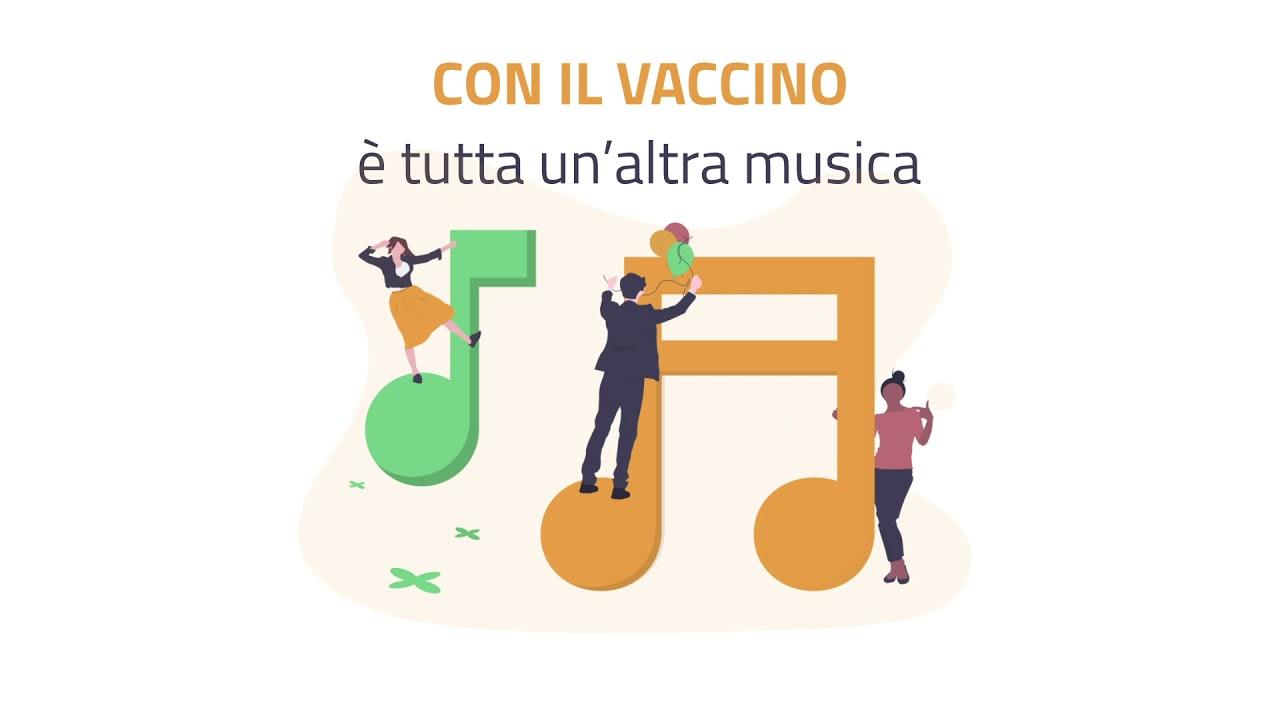 Home - La Puglia ti vaccina - Regione Puglia