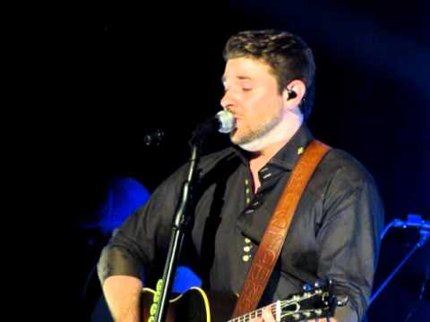 Drinkin' Me Lonely - Chris Young