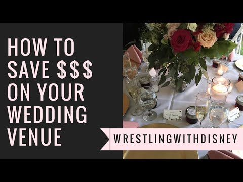 how-to-save-money-on-your-wedding-venue-|-wedding-on-a-budget-tips