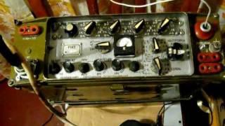 радиостанция р - 143