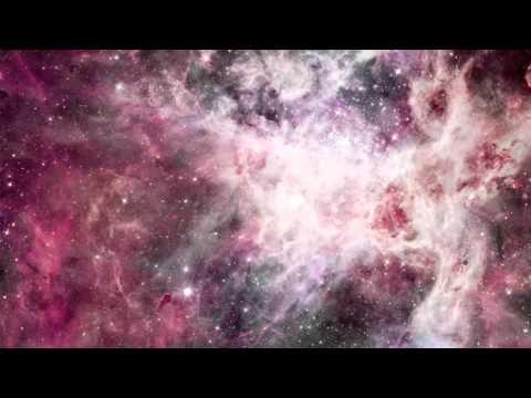 Abstract - I'm Good (ft. RoZe) (Prod. Drumma Battalion) 1 HOUR