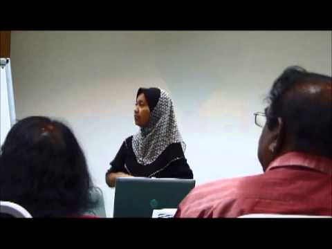 Nutrition in Liver Cirrhosis Part 1 - Support Group Malaysia