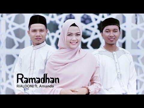 Lagu Religi Aceh