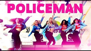 Download Video Танец-Policman MP3 3GP MP4