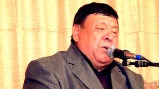 ШЕРАЛИ ЖУРАЕВ БОЛАМ ОТАМ УЛГАН ДЕМА MP3 СКАЧАТЬ БЕСПЛАТНО