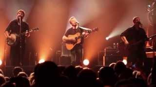 "Trampled By Turtles - ""Codeine"" from ""Live at First Avenue"""