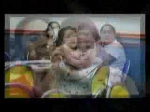 Mindanao Examiner Event AVP / Video