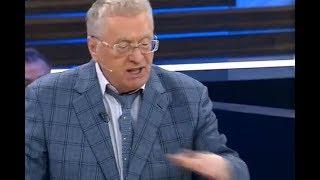ОБМАН на известном шоу РАЗОЧАРОВАЛ россиян!!! - Вот что рассказал ИГРОК!!!