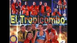 hasta el final - El Tropicombo