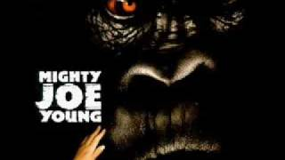 Mighty Joe Young   Dedication and Windsong