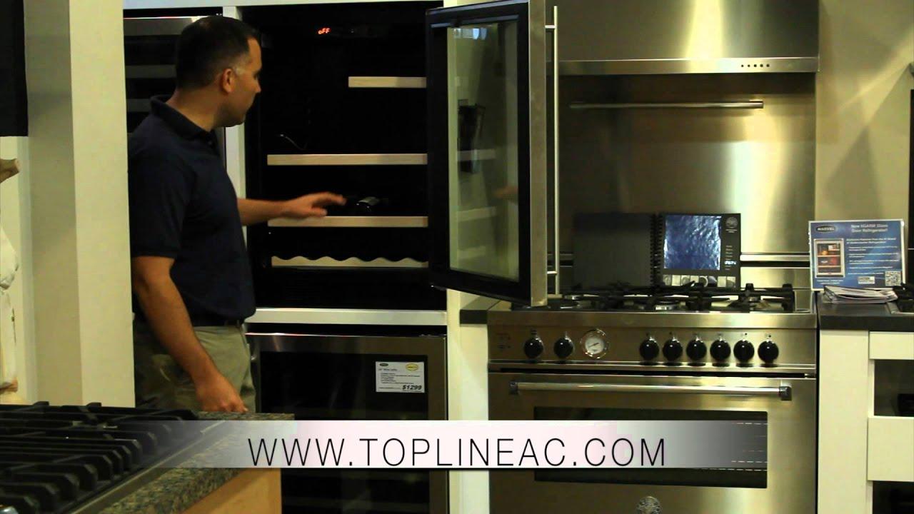 Topline Appliance Wall Nj Shapeyourminds Com