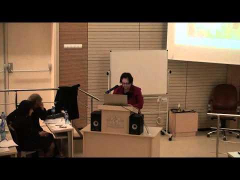 Medical University of Plovdiv, public defense for PhD degree by dr Nadya Ivanova Penkova.