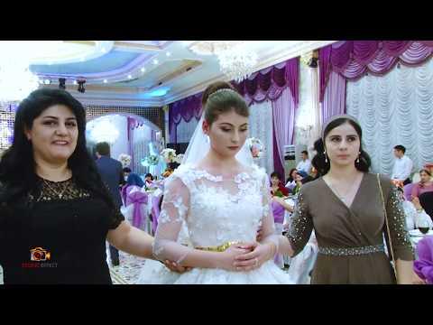 Новая Турецкая Свадьба,