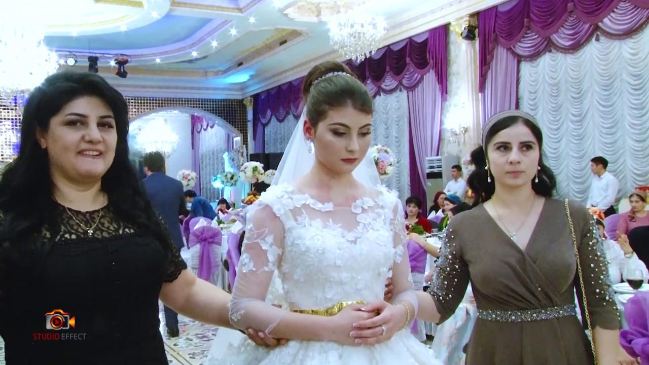 Новая Турецкая Свадьба, Красивый турецкий обряд, Ридван Лейла. Алматы 2019 . группа Хабиб Мусаев