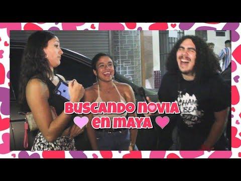 ¡En Mayagüez Son Los PEORES Tirando Labia!