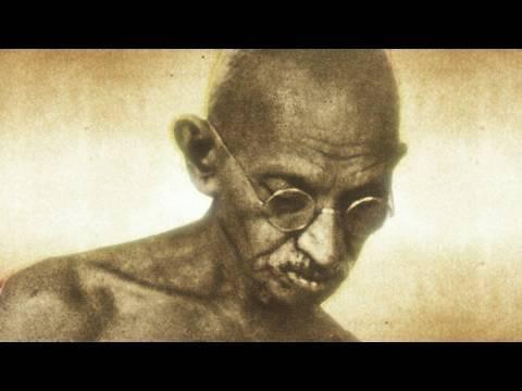 biographical sketch kasturba gandhi Kasturba gandhi: mohandas karamchand gandhi he is more commonly called mahatma gandhi mahatma is an honorific meaning great-soul or venerable in sanskrit.