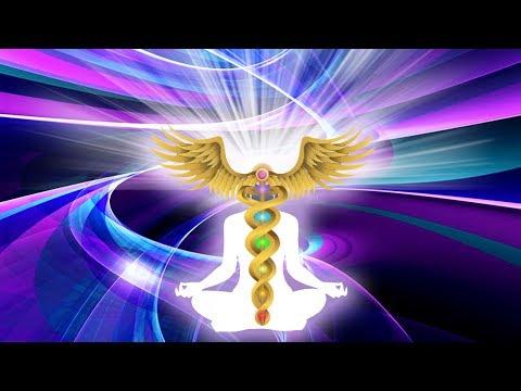 Эффект от открытия многомерного видения в скайпе | Пробуждение энергии Кундалини | Освоение тела №2