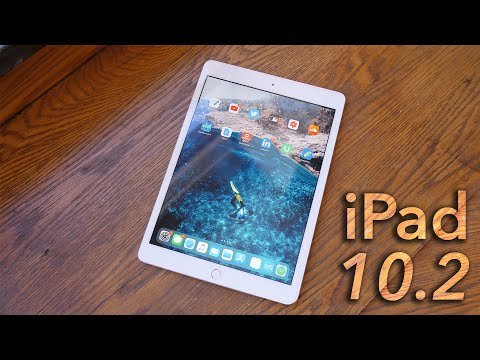 IPad 10.2 (7th Gen): Is It Worth It?