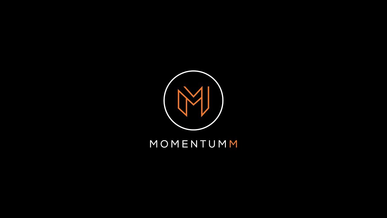 Momentumm Digital   Video & Marketing Agency in Montreal