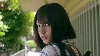 映画『恐怖人形』予告編