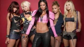 Elevator - Pussycat Dolls