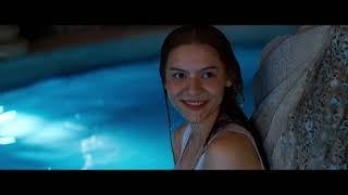 Romeo and Juliet(1996) - Pool Romance