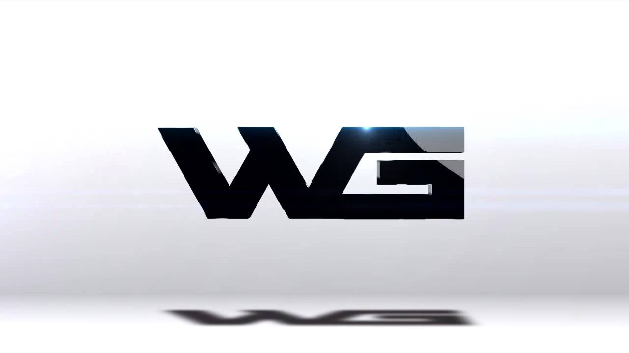 Attirant WG Logo.mp4