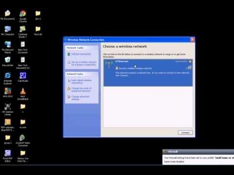 Bsnl wifi password setup simple