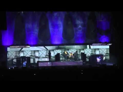 Tool live 2010 @ St.Charles,Missouri (Full Concert) HQ