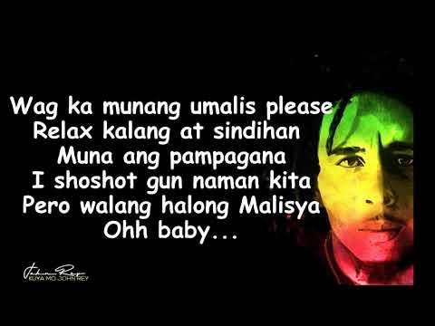 Download Yes Malaysia Lyrics