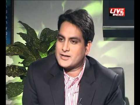 Deepika Padukone's interview with Sudhir Chaudhary PART-3