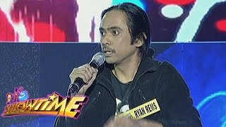 It's Showtime Funny One: Ryan Rems Sarita thumbnail