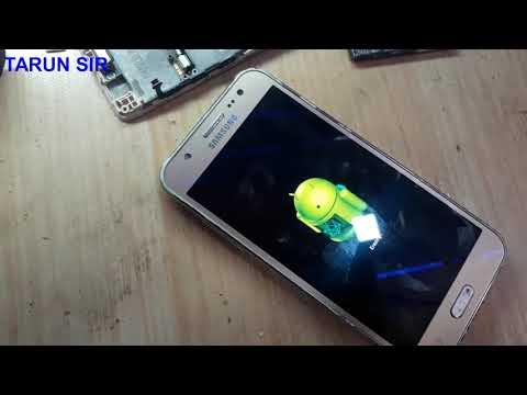 Internal Phone Storage Recovery(4gb-8gb) (4gb-16gb) (8gb-32gb)