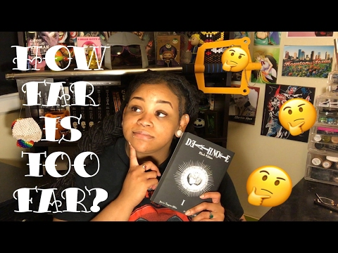 death-note-black-edition-vol.-1-first-impression-and-review-|-tsubakiswagg
