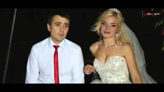 Тамада на свадьбу Кишинев.Тел+37379886716.
