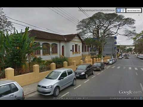 Lavras em Minas Gerais, cidade mineira, fotos, viagem e turismo  - Brazil turism, brazilian pictures