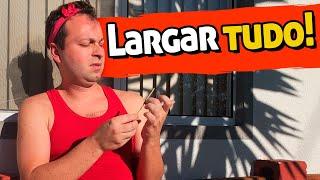 Baixar Largar Tudo - Marcelo Parafuso Solto