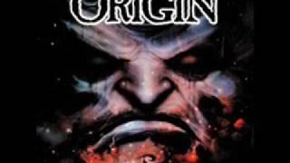 origin - endless cure