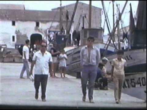 cine familiar rodado con cmara super barcelona dnia zaragoza