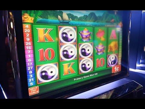 China Shores 32 free games , Hot pink 7s Bonuses , Roman Tribune Twin Rivers Casino MA