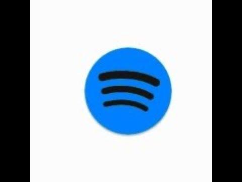 download spotify craccato