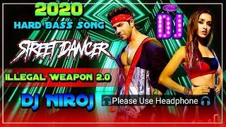 2020 tik tok vira dance song || illegal ...