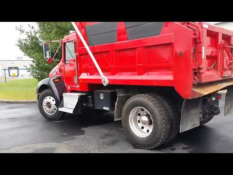 Repeat 1998 KENWORTH T300 For Sale by Truck Paper - You2Repeat
