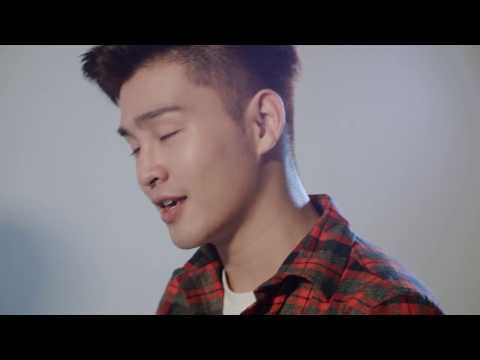 Say you won't let go  ( James Arthur ) - Alvin Chong