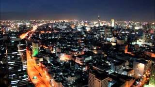 Blackfeel Wite - First Night (J-Soul Remix)
