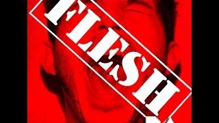 Simon Curtis - Flesh [Sub. ING & ESP]